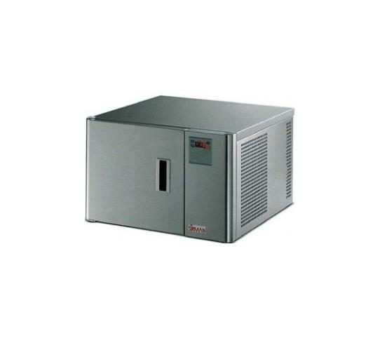 Cellule mixte 3 x GN 2/3 : de refroidissement & surgélation rapide -
