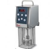 Cuisson sous vide - softcooker - réchauffeur thermorégulé de haute précision et très puissant - 130x260x380mm