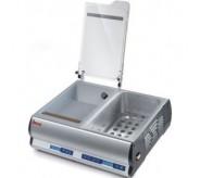 Machine sous vide et cuisson sous vide en un seul appareil
